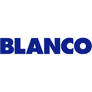 BLANCO plumbing, kitchen and bathroom appliances