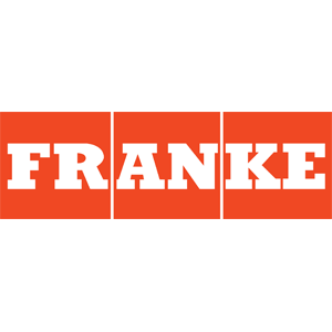 FRANKE plumbing, kitchen and bathroom appliances