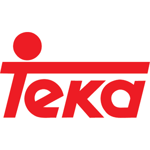 TEKA plumbing, kitchen and bathroom appliances